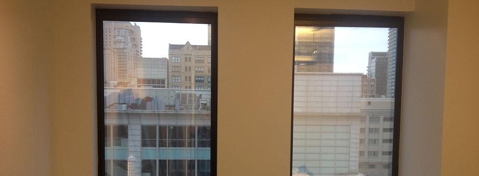 RetroWAL Curtainfit System