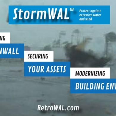 StormWAL-Postcard