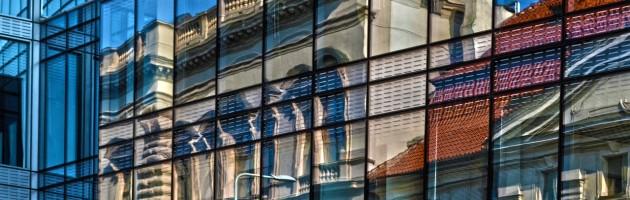 Energy Modeling for Retrofit Windows